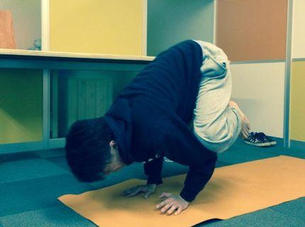 act_yoga1