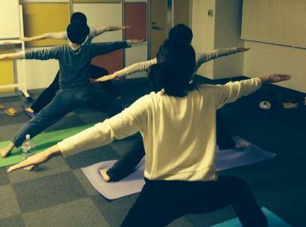 act_yoga3