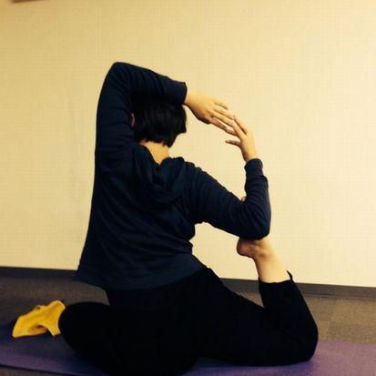 act_yoga4