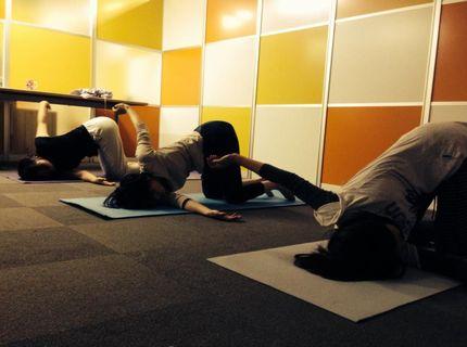 act_yoga5