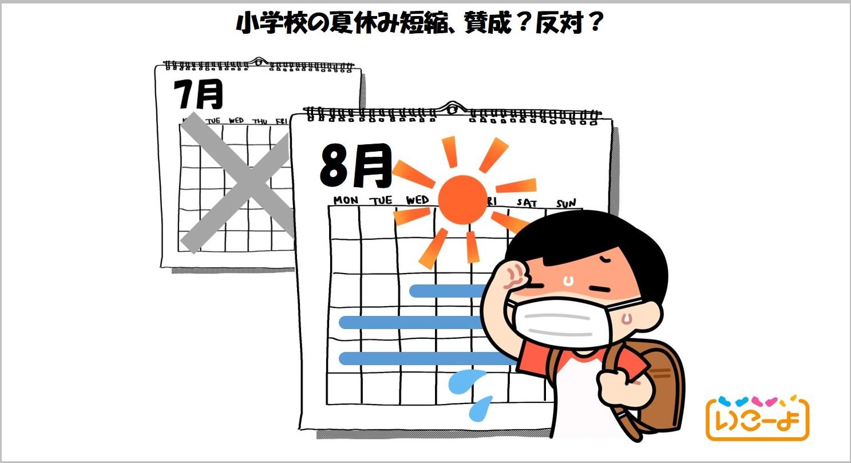 休校 夏休み 学校 大阪市:新型コロナウイルス感染症による学校休業について (…>教育>就学児の健康)
